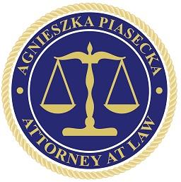 Agnieszka Piasecka Floryda Polski Adwokat
