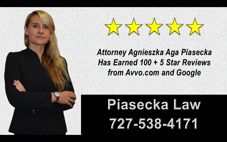 Agnieszka Aga Piasecka Reviews 19